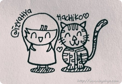 iz-hachiko1