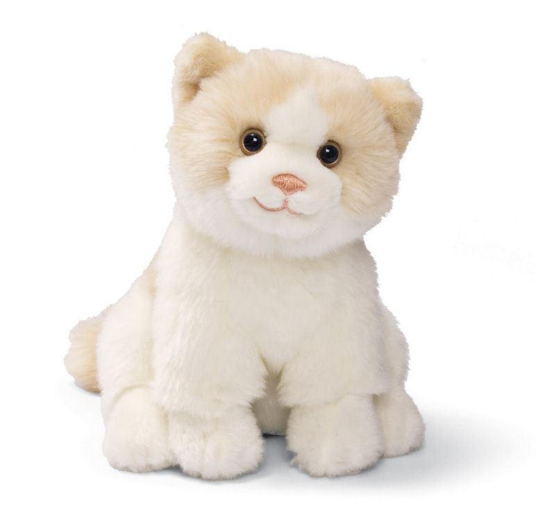 Cat-Plush-Stuffed-stuffed-animals-11219385-772-748
