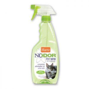 125760_1_n_hartz-nodor-cat-litter-spray-scented-500ml