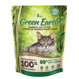 catlove-36906-greenearthbamboo-8lb-canada