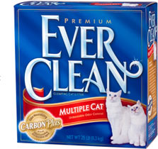 product_box_multicat