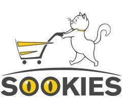 Sookies